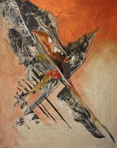 The Cross (945x1200)