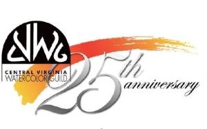2016 show logo